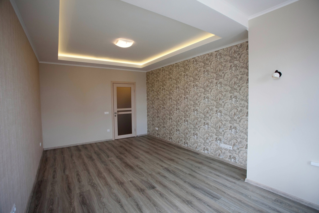 Ремонт квартир и коттеджей в Москве и Подмосковье